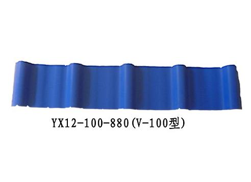 YX12-100-880型(V-100)