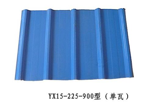 YX15-225-900型(单瓦)