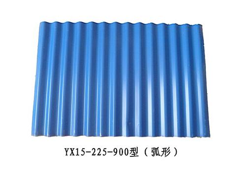 YX15-225-900型(弧形)